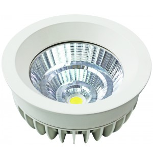KDL500 10W COB LED DOWN. SARI
