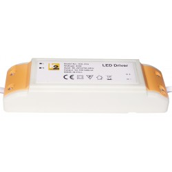 KDS040 40W ISOLATED DRIVER