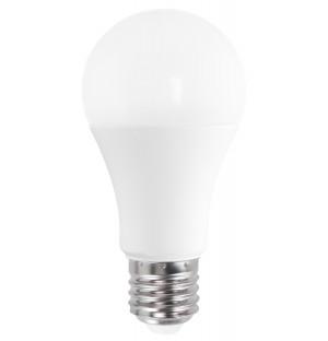 KES121 6W / 220V LED AMPUL GÜNIŞIĞI