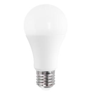 KES123 12W / 220V LED AMPUL ARARENK