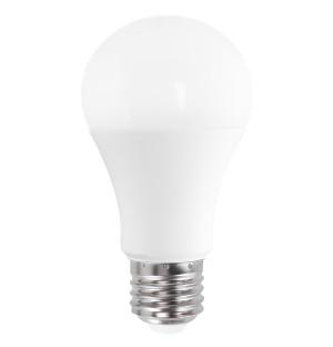 KES222 9W / 220V LED AMPUL BEYAZ