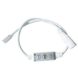 KLD107 MINI RGB KONTROL PANEL