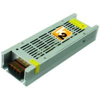 KLD250B LED TRAFO 250W/21A IP20