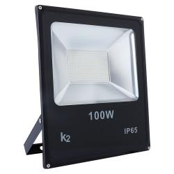 KLF175 SMD LED DÖKÜM 100W GNISK