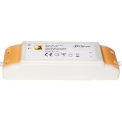 KYM024 24W LED PANEL TRAFO